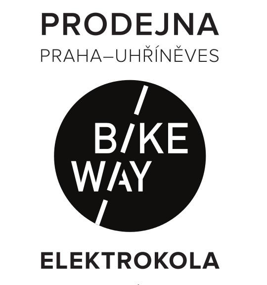 bikeway-elektrokola