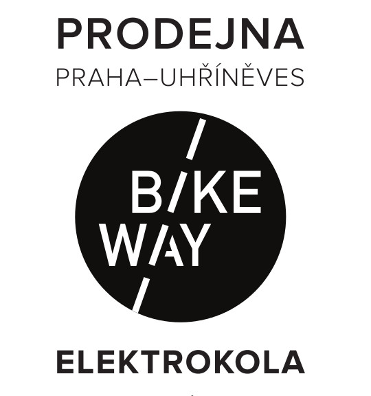 Elektrokola Praha 10